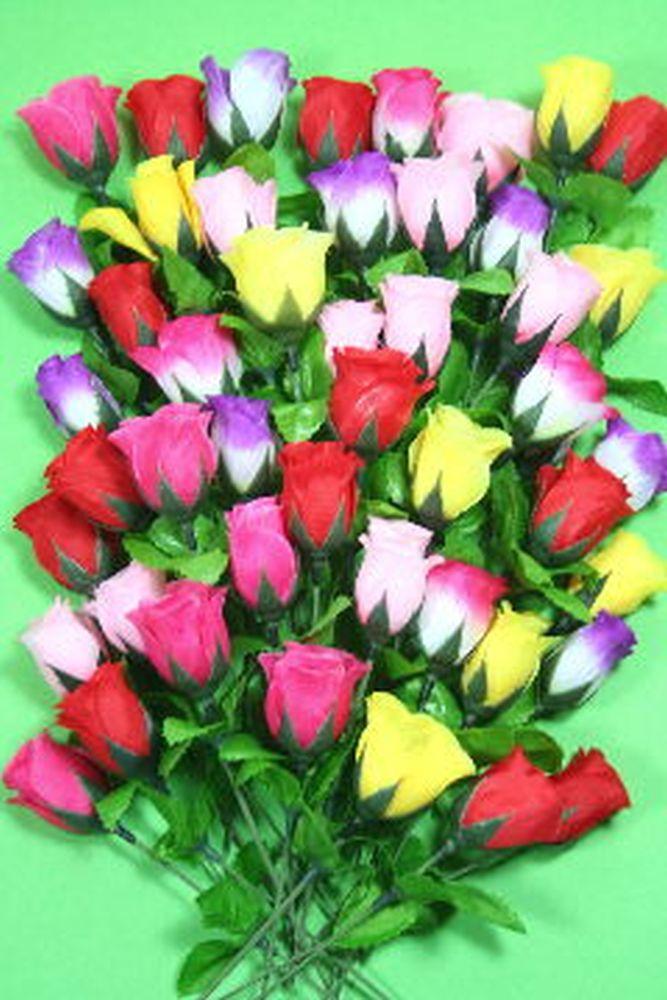 140 edle rosen rose deko blume seidenblumen kunstblumen. Black Bedroom Furniture Sets. Home Design Ideas